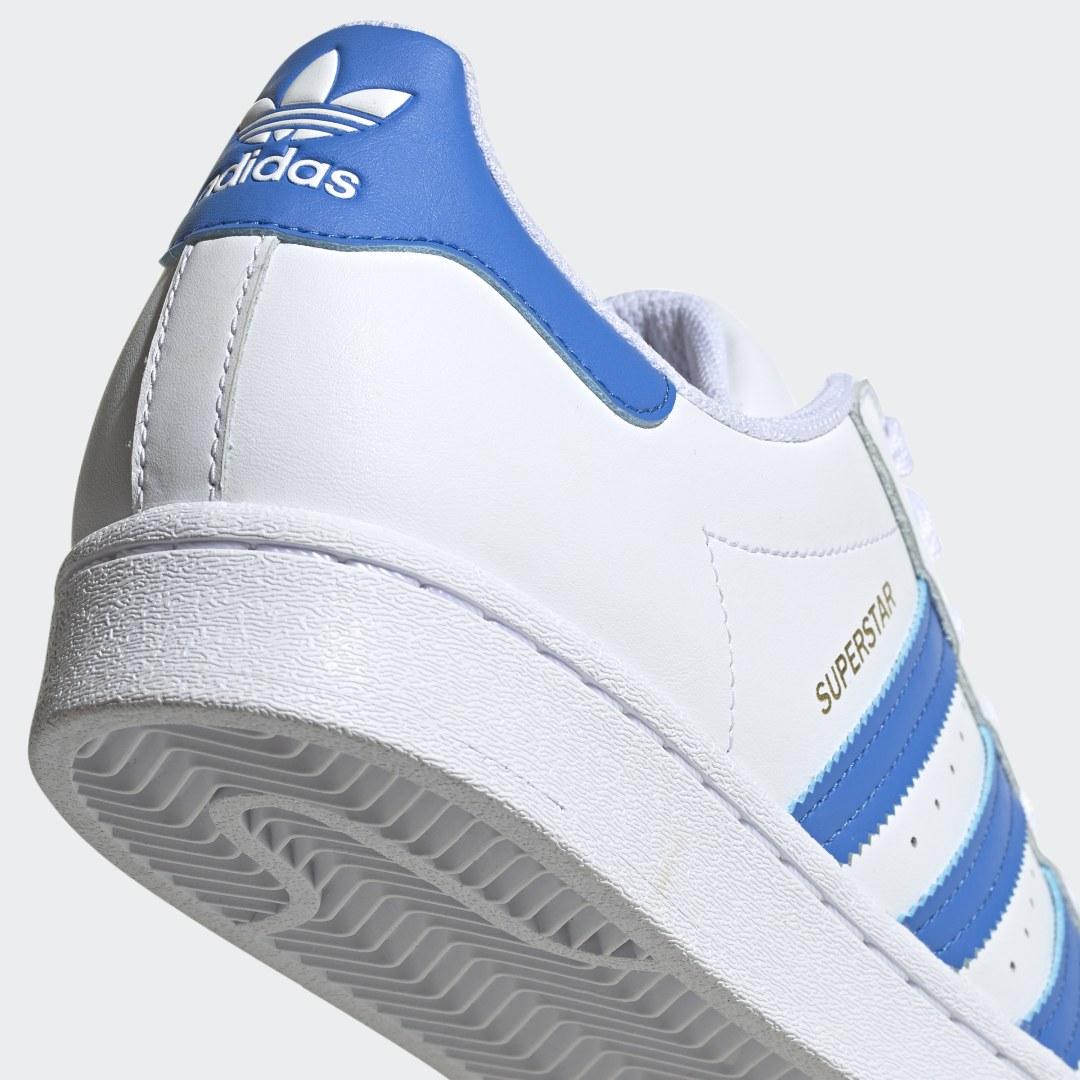 adidas Superstar H68093 04