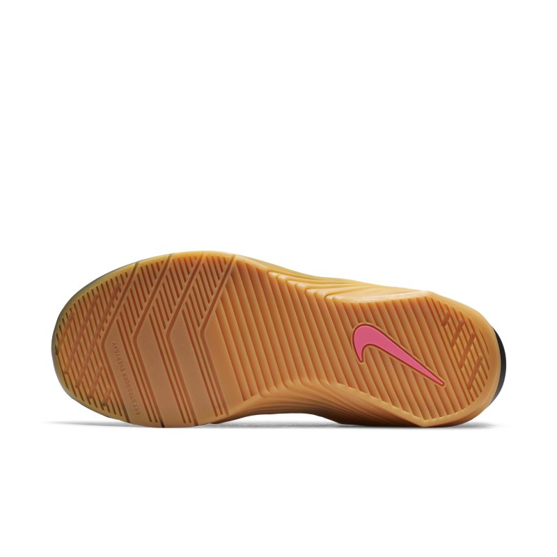 Nike Metcon 6 FlyEase DB3794-096 04