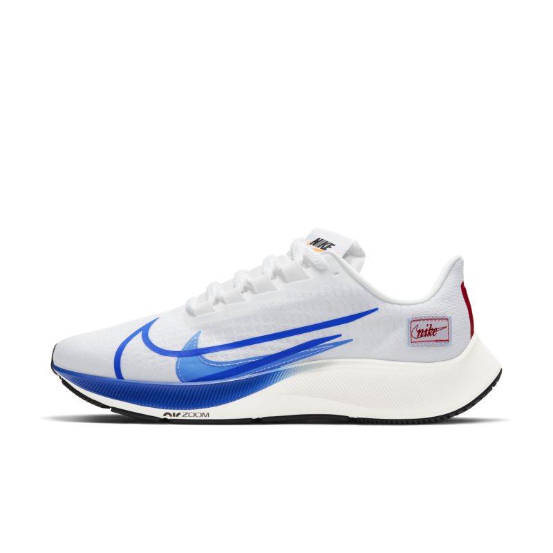 Nike Air Zoom Pegasus 37 Premium CQ9908-100 01