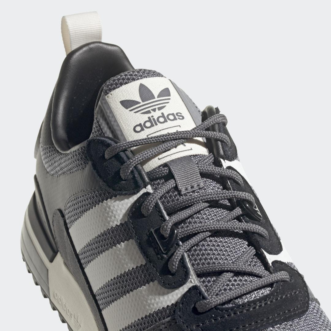 adidas ZX 700 HD  H01851 05