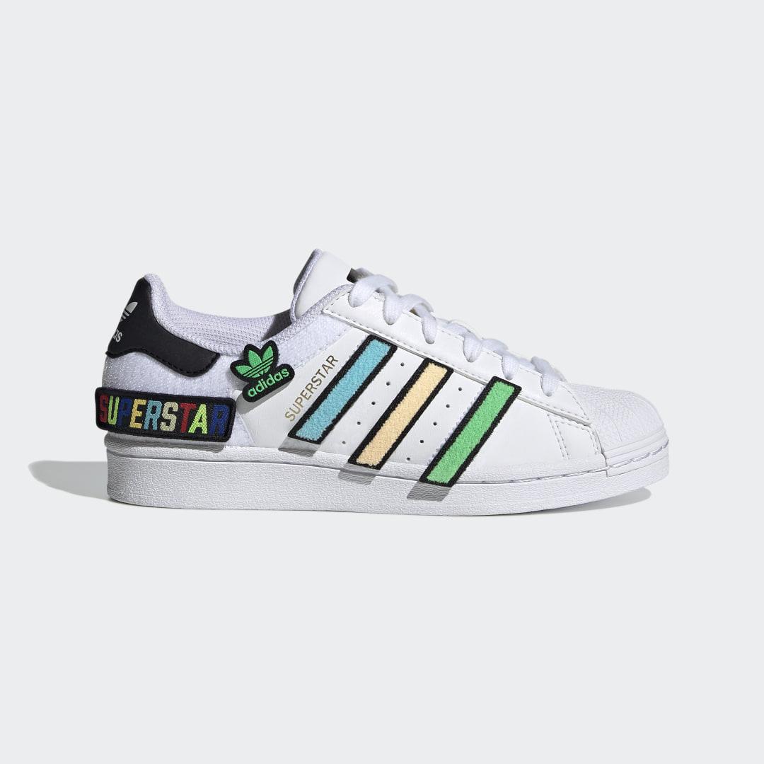 adidas Superstar Q47342 01