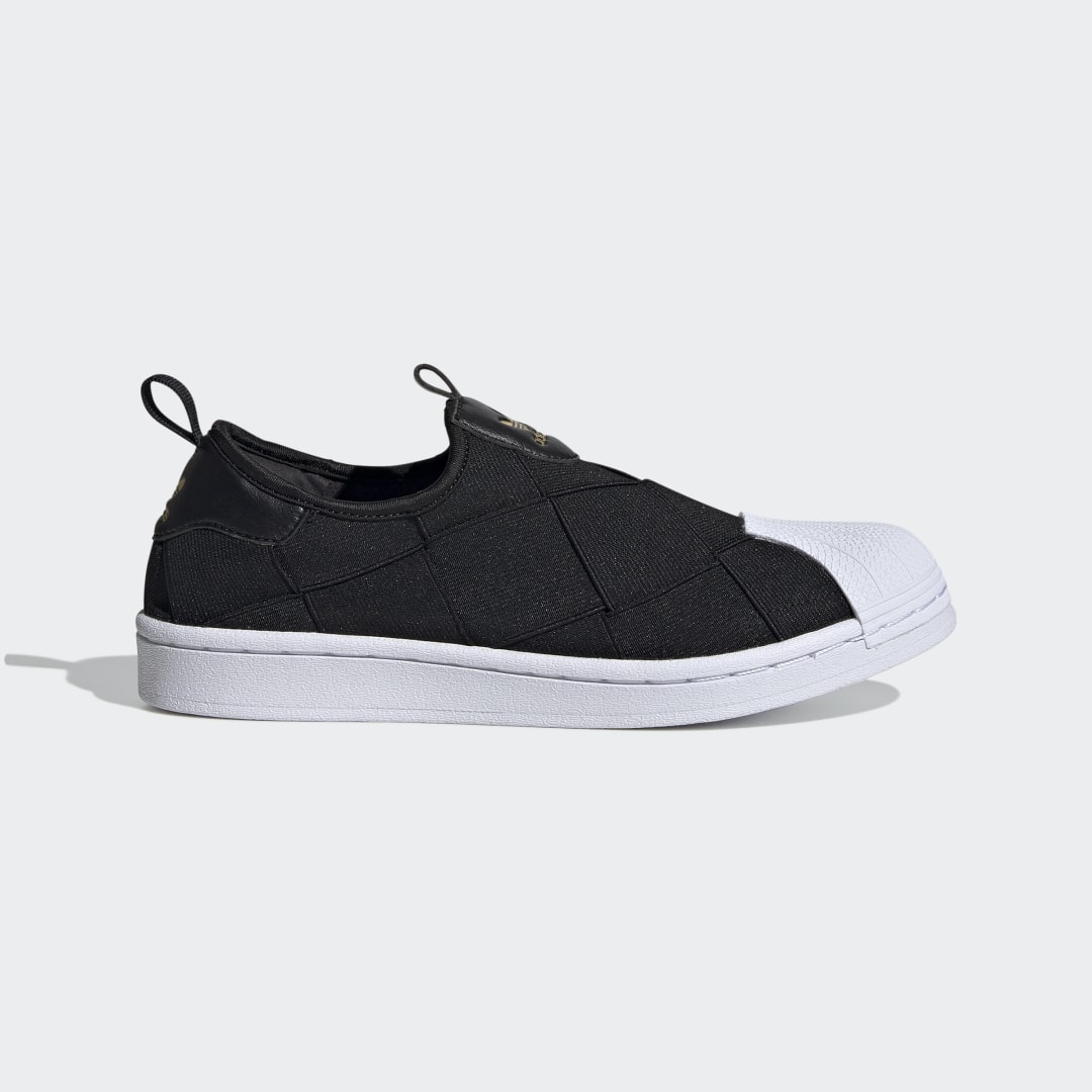 adidas Superstar Slip-on FV3187 01