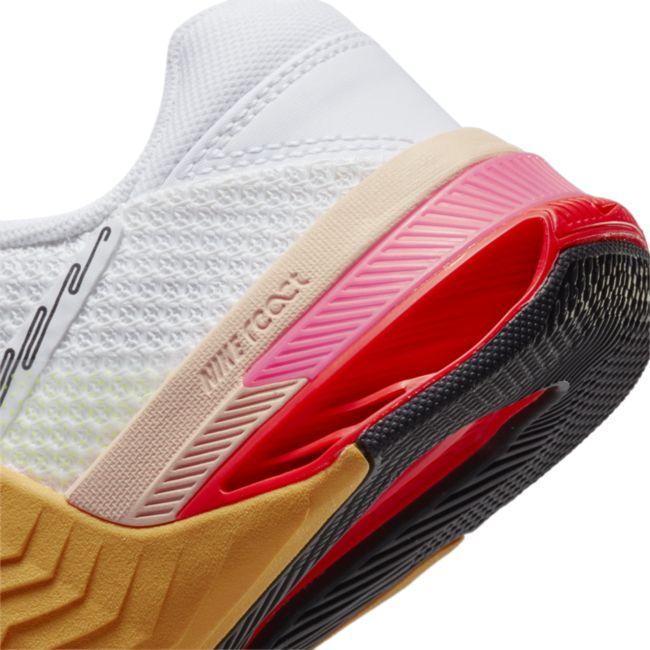 Nike Metcon 7 X  DA9625-121 03