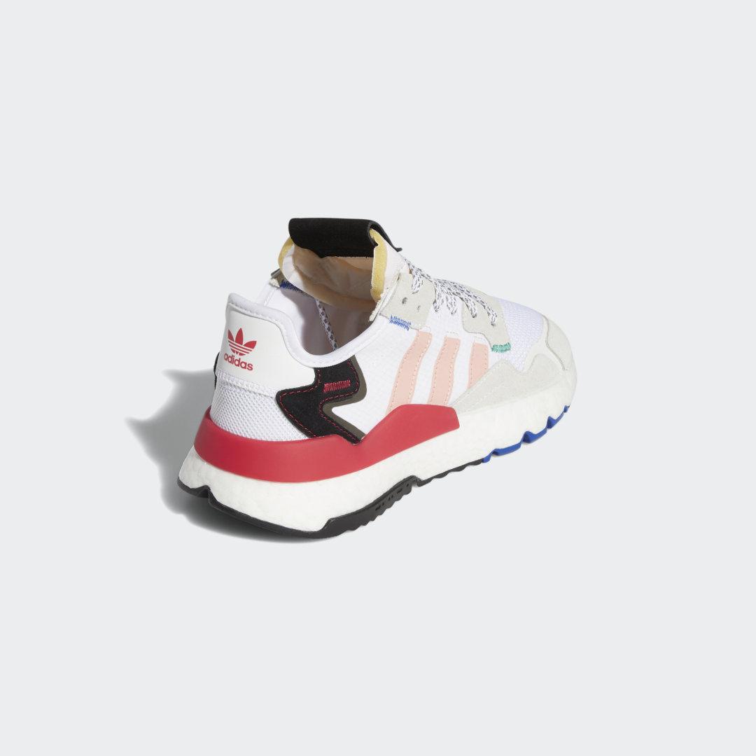 adidas Nite Jogger W EG9232 02