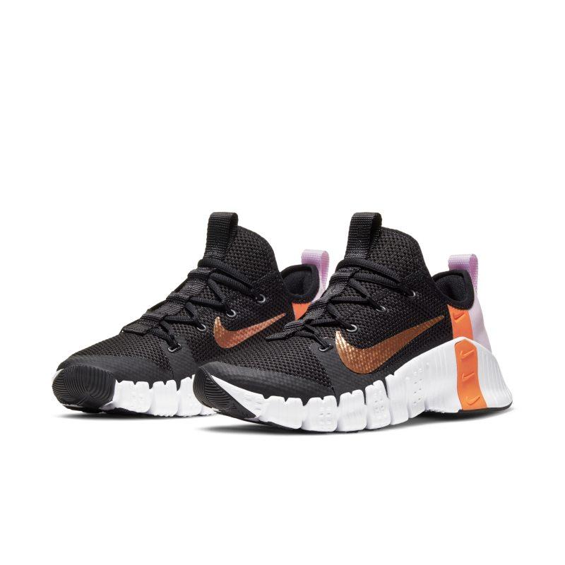 Nike Free Metcon 3 CJ6314-086 02