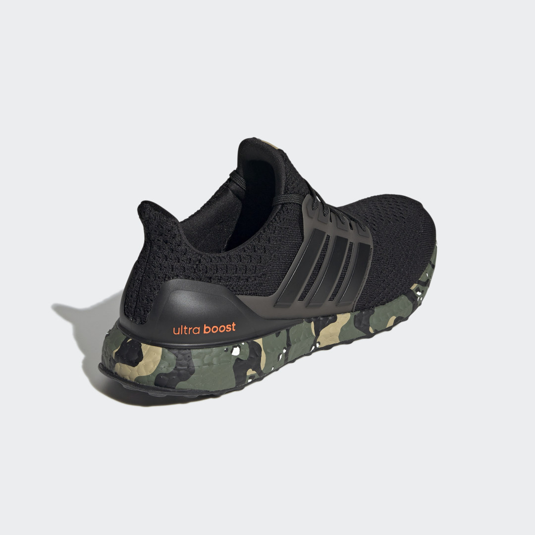 adidas Ultra Boost 5.0 DNA GY8536 02