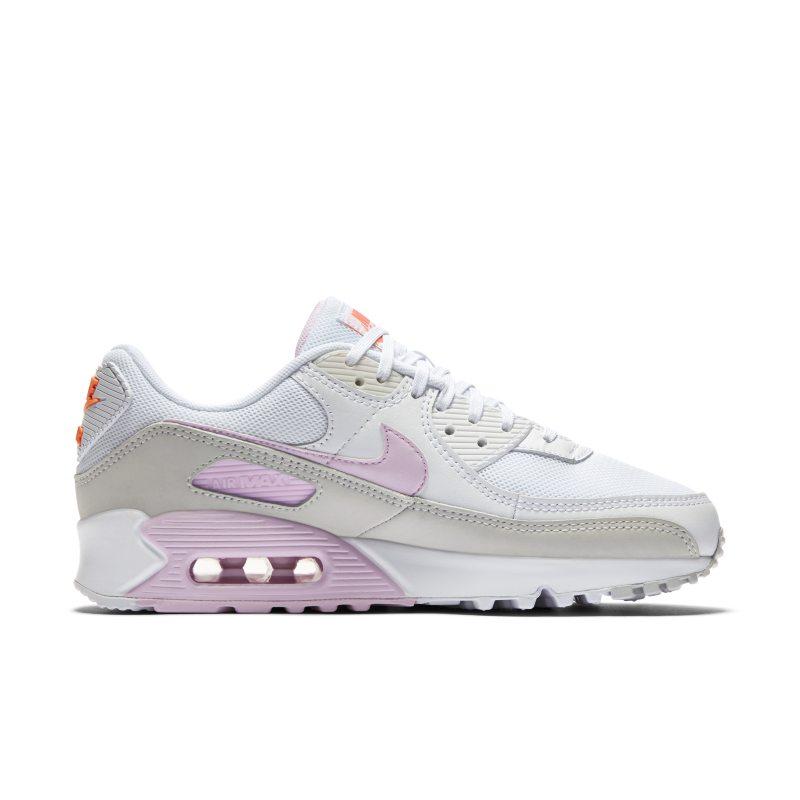 Nike Air Max 90 CZ0371-100 03