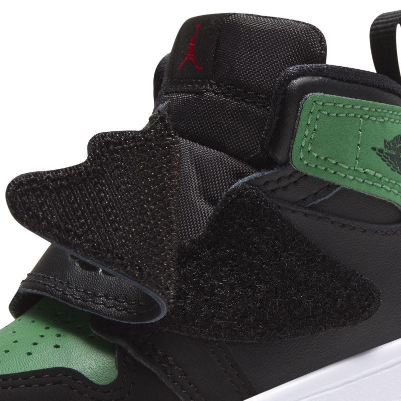 Sky Jordan 1 BQ7196-003 02