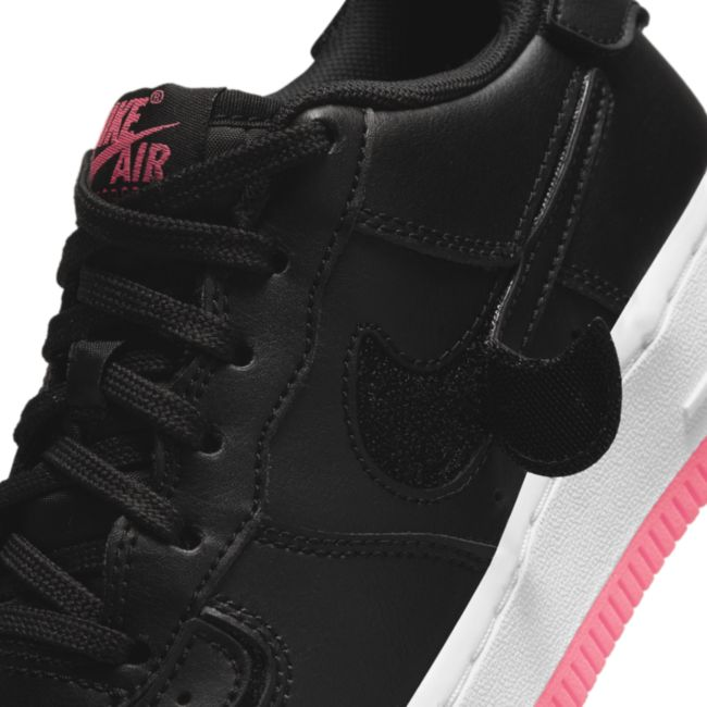 Nike Air Force 1/1 DB4545-005 03