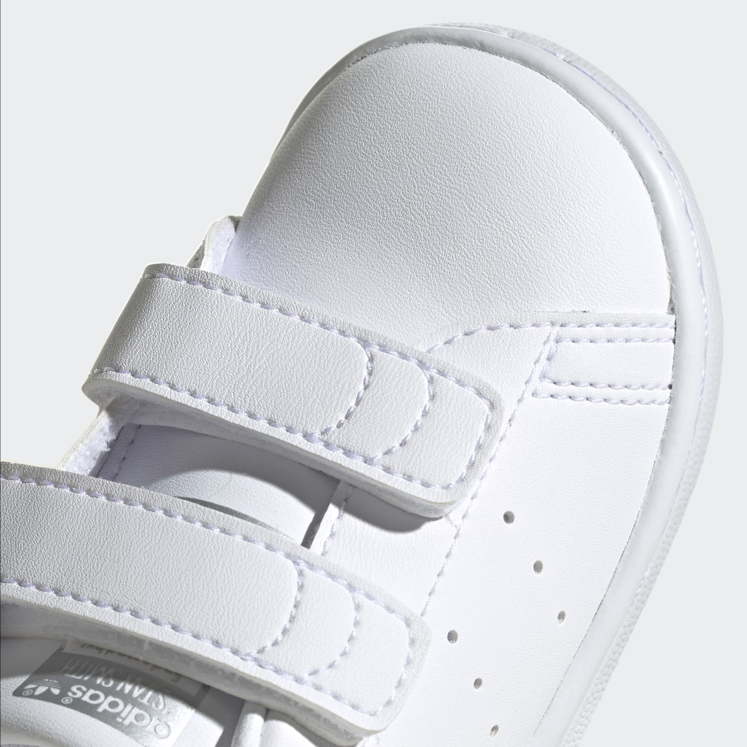 adidas Stan Smith FX7537 05