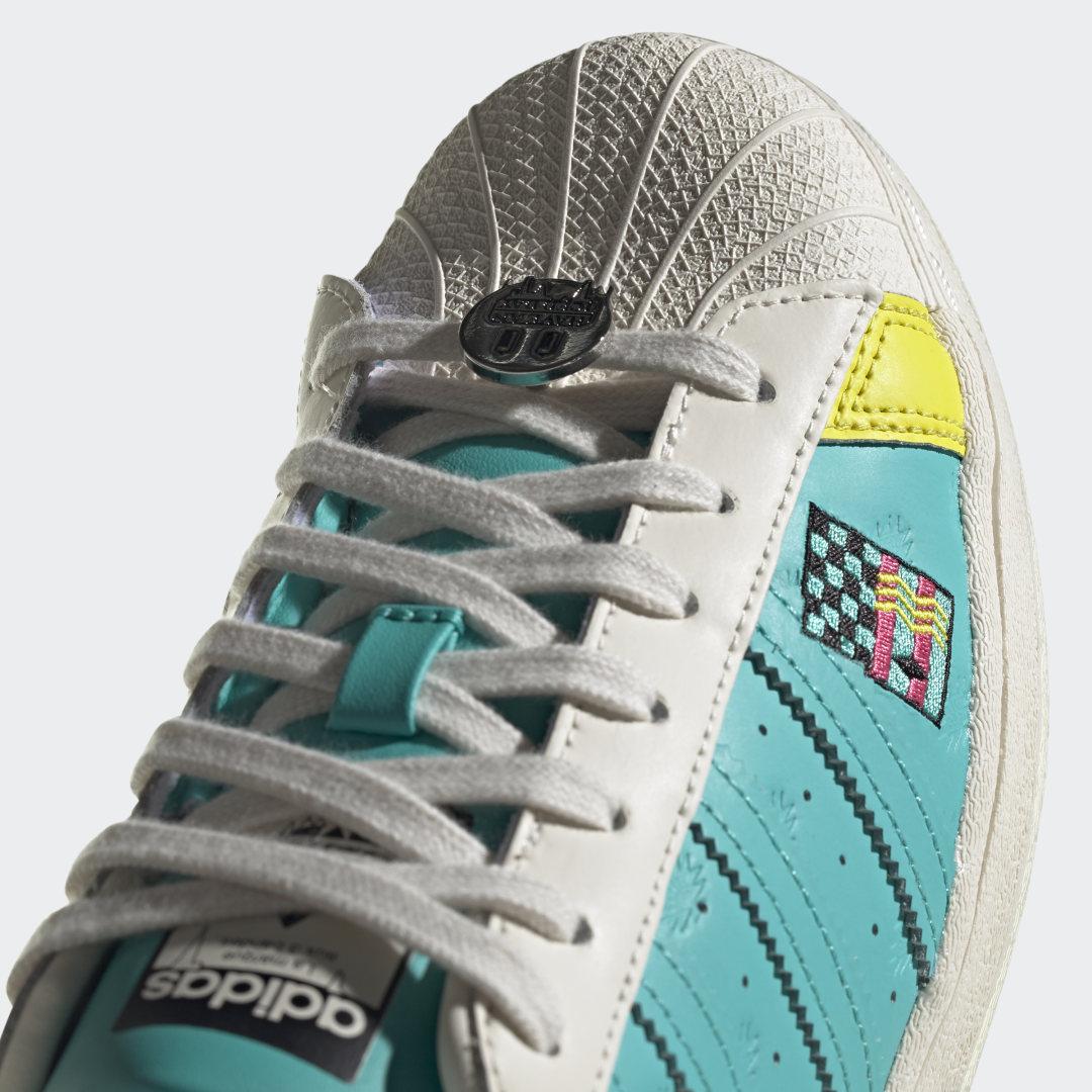 adidas Superstar Arizona GZ2861 04
