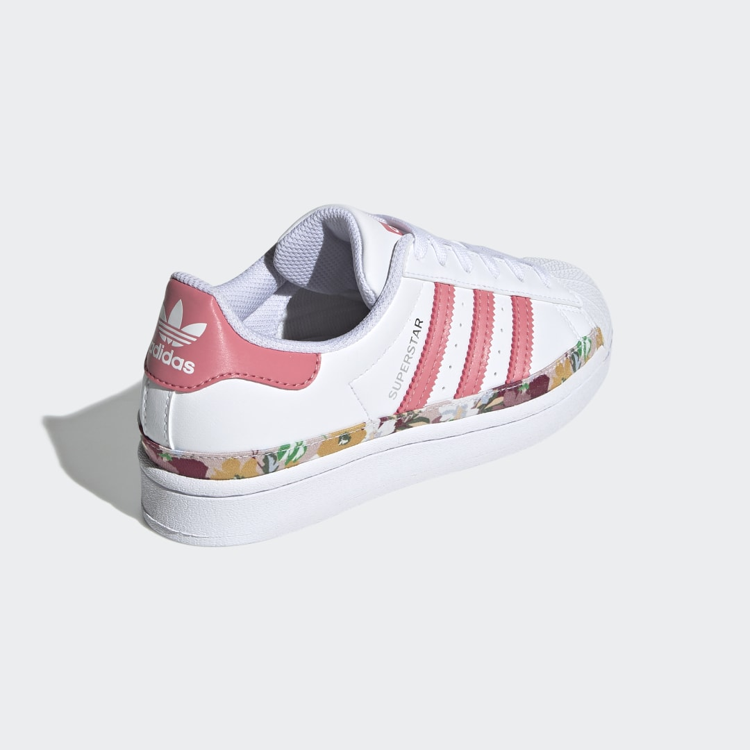 adidas Superstar FY5373 02