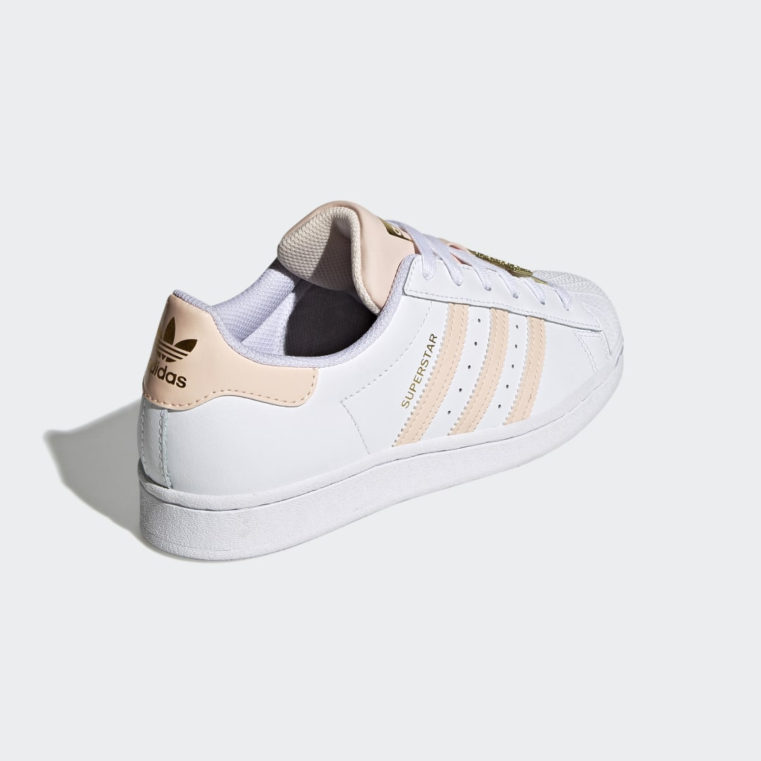 adidas Superstar H03910 02