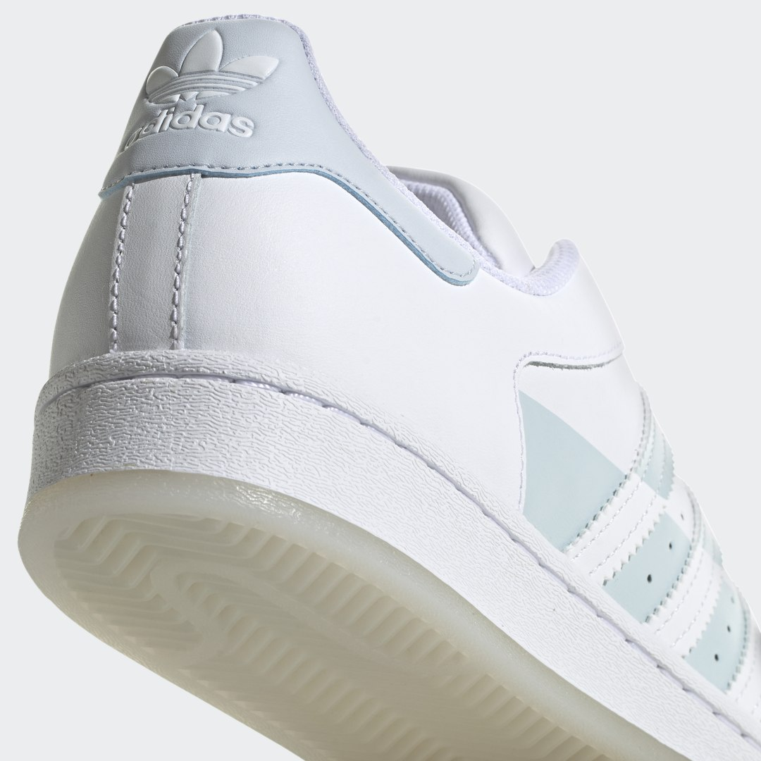adidas Superstar FX5533 04