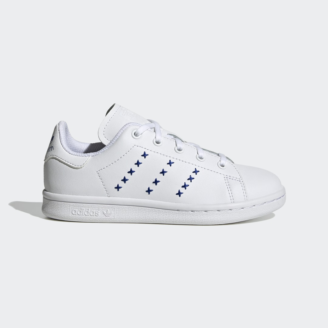 adidas Stan Smith EG6501 01
