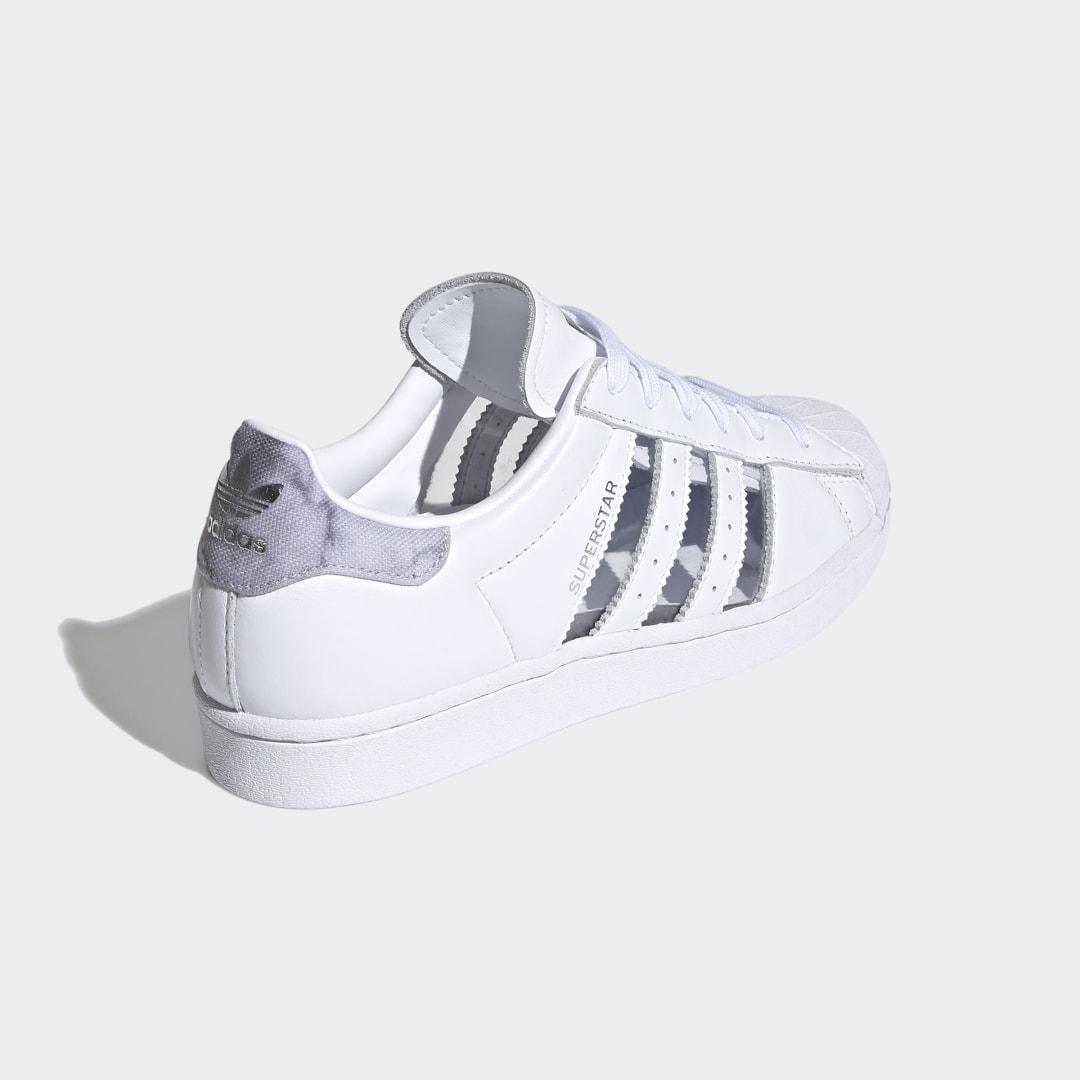 adidas Superstar FX6069 02