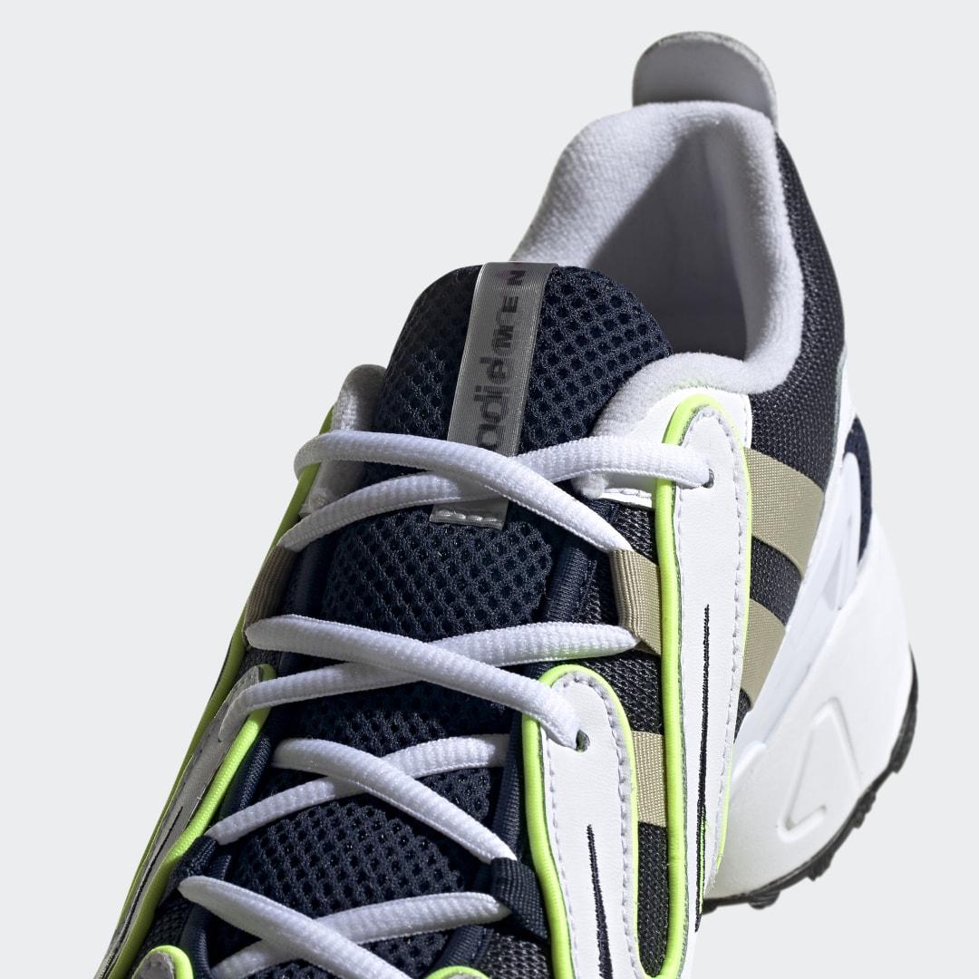 adidas EQT Gazelle EE7742 04