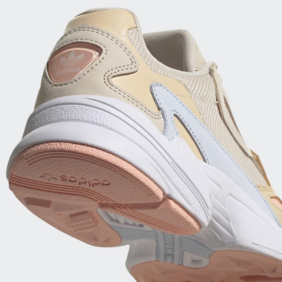 adidas Falcon GV7367 04