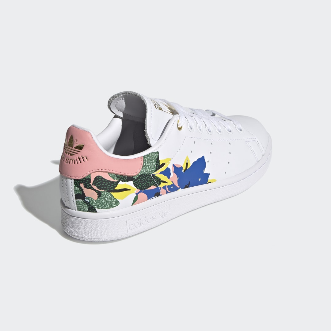 adidas Stan Smith FW2522 02