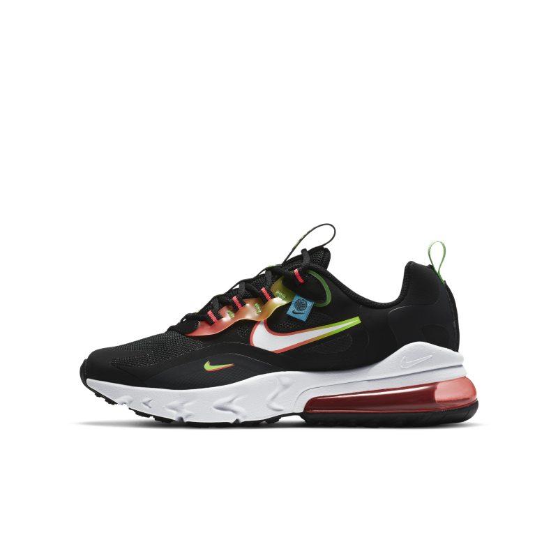 Nike Air Max 270 React DB4676-001 01