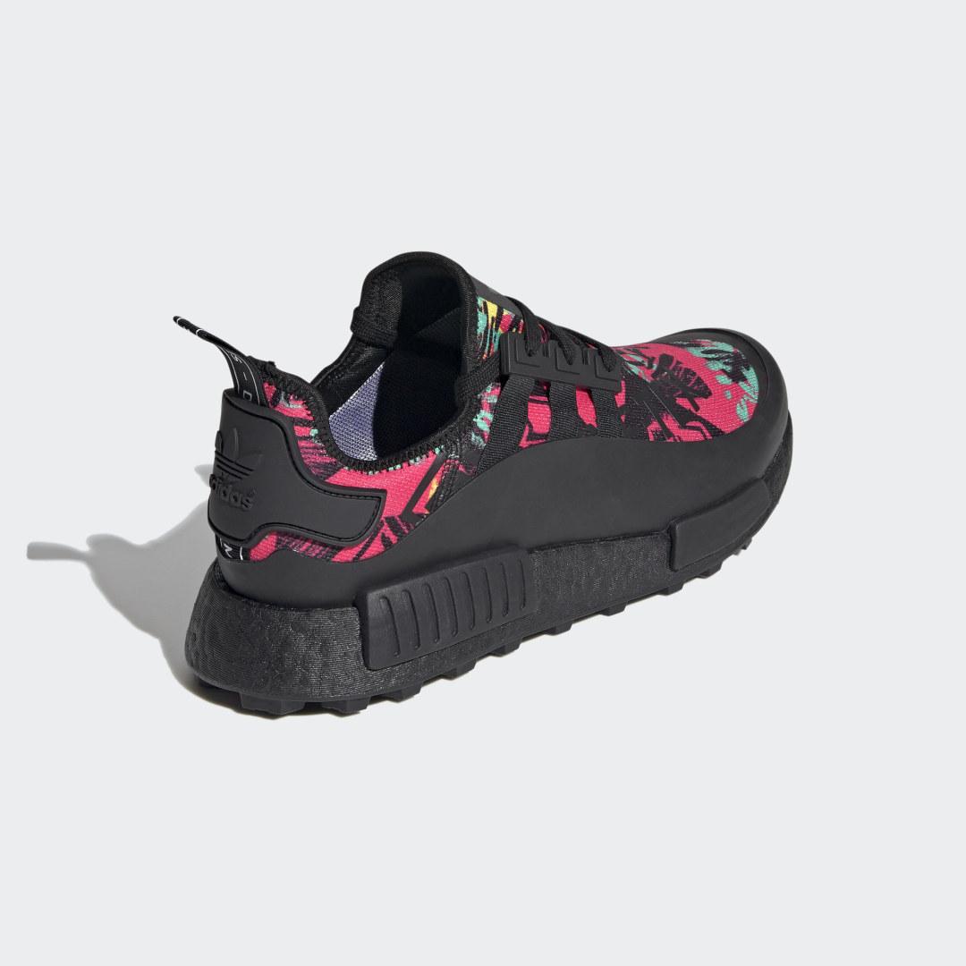 adidas NMD_R1 Trail GORE-TEX FY7257 02