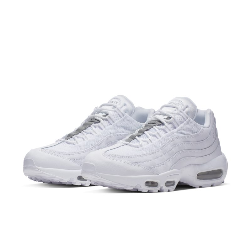 Nike Air Max 95 Essential AT9865-100 02