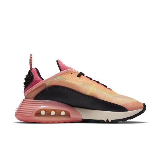 Nike Air Max 2090 CT1290-700 03