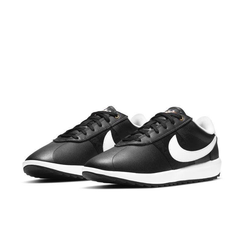 Nike Cortez G CI1670-001 02