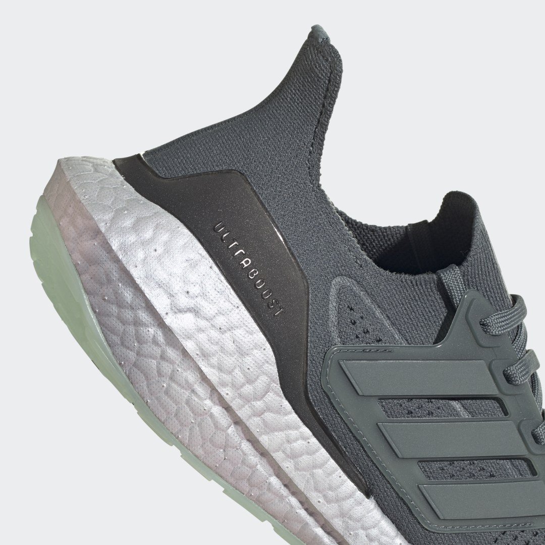 adidas Ultra Boost 21 FY0384 05