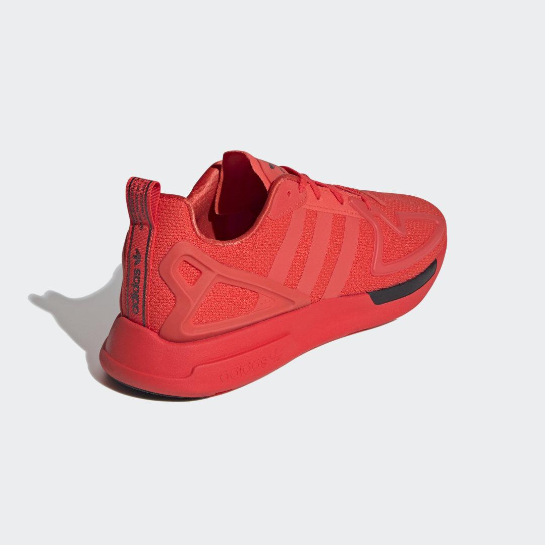 adidas ZX 2K Flux  FV8478 02