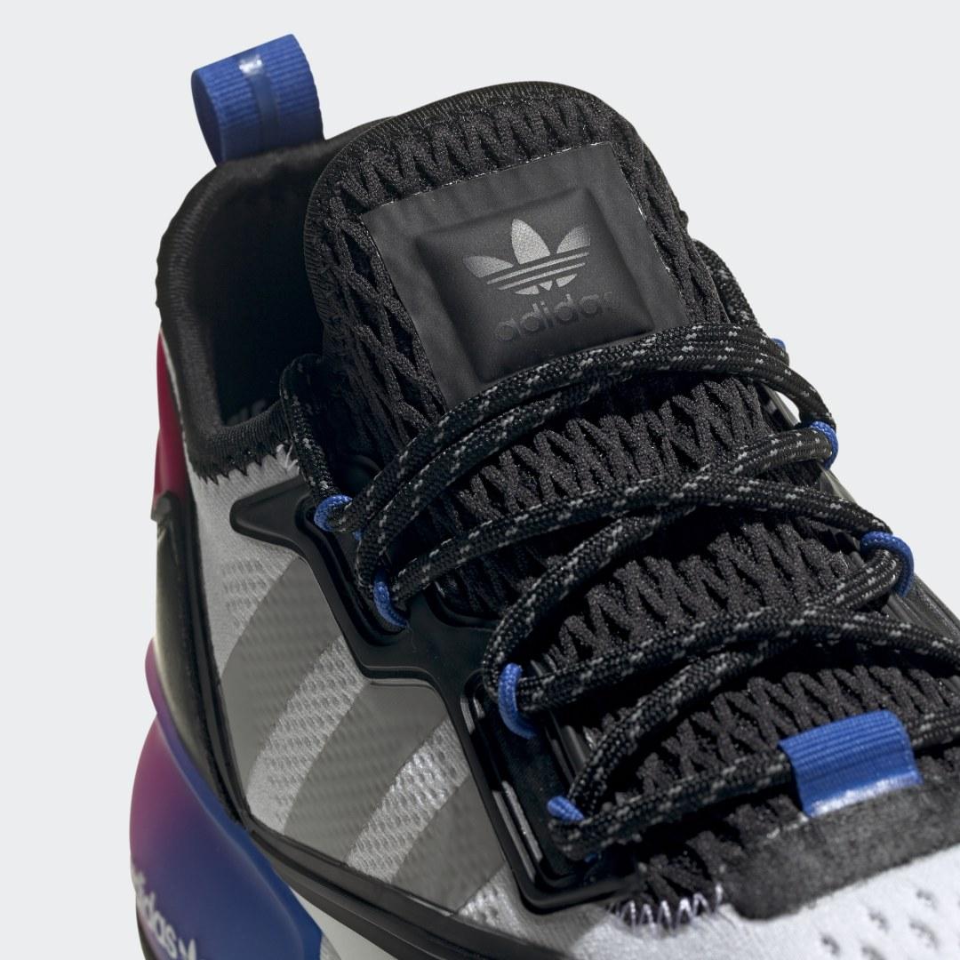 adidas ZX 2K Boost FX8835 04