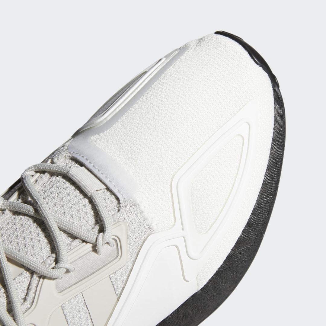 adidas ZX 2K Boost H67573 05