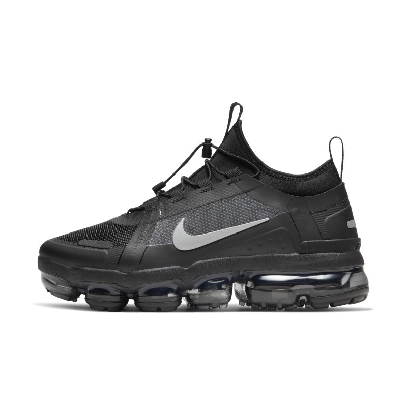 Nike Air VaporMax 2019 Utility Women's Shoe - Black