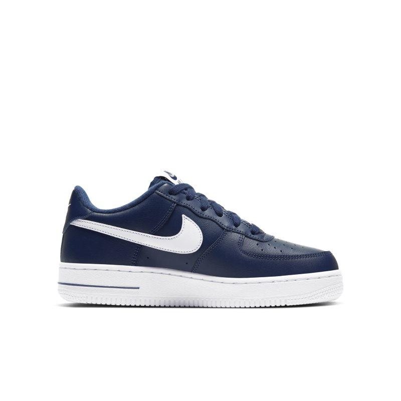 Nike Air Force 1 CT7724-400 03