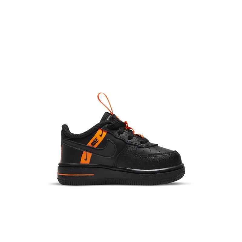 Nike Force 1 LV8 KSA CT4682-001 03