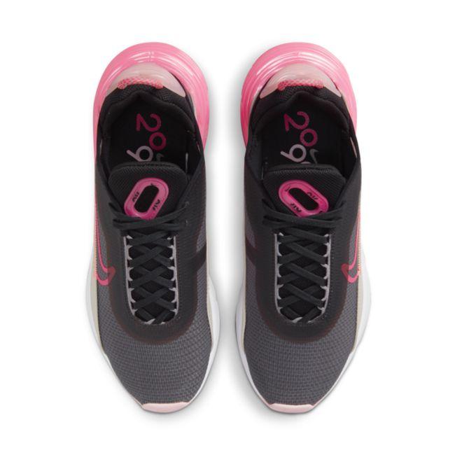 Nike Air Max 2090 DM3052-001 04