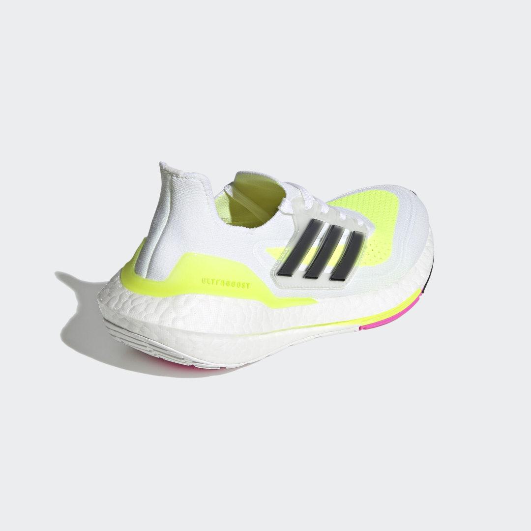 adidas Ultra Boost 21 FZ2929 02