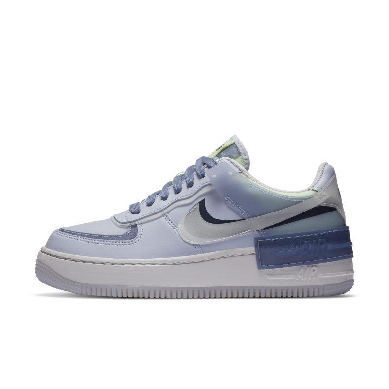 Nike Air Force 1 Shadow SE CK6561-001 01