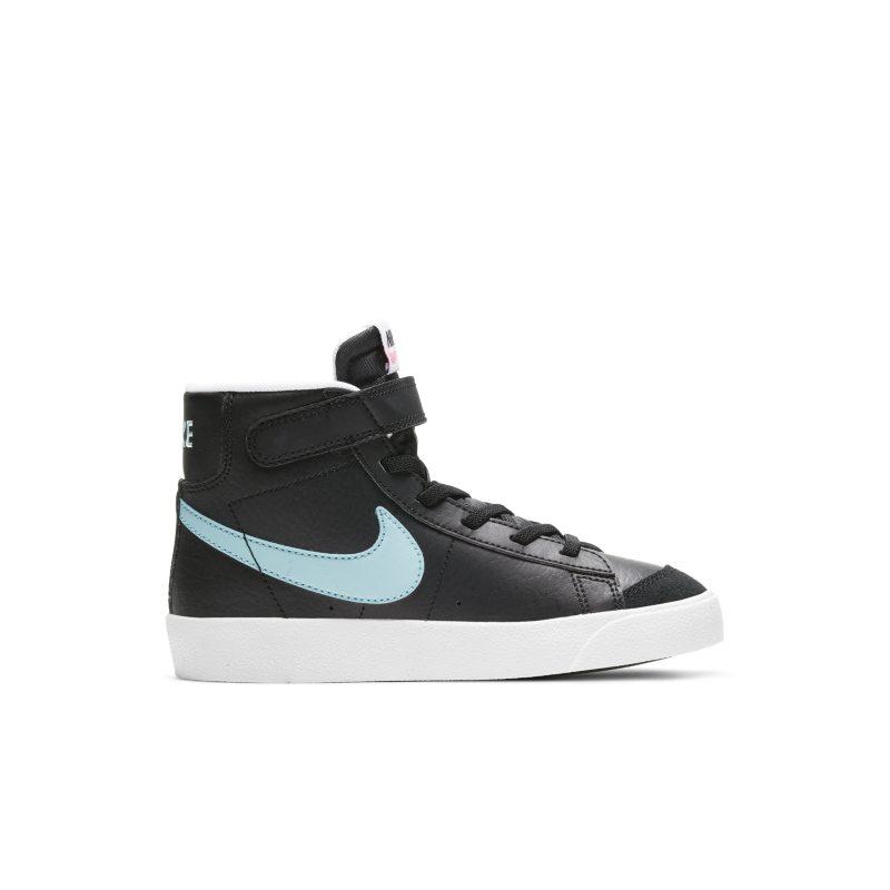Nike Blazer Mid '77 DA4087-001 03