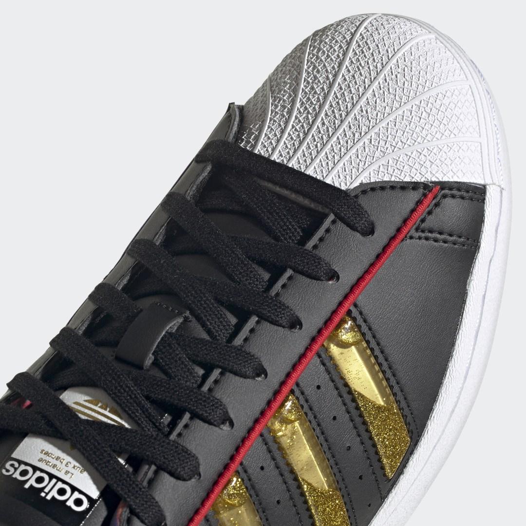 adidas Superstar S24184 04