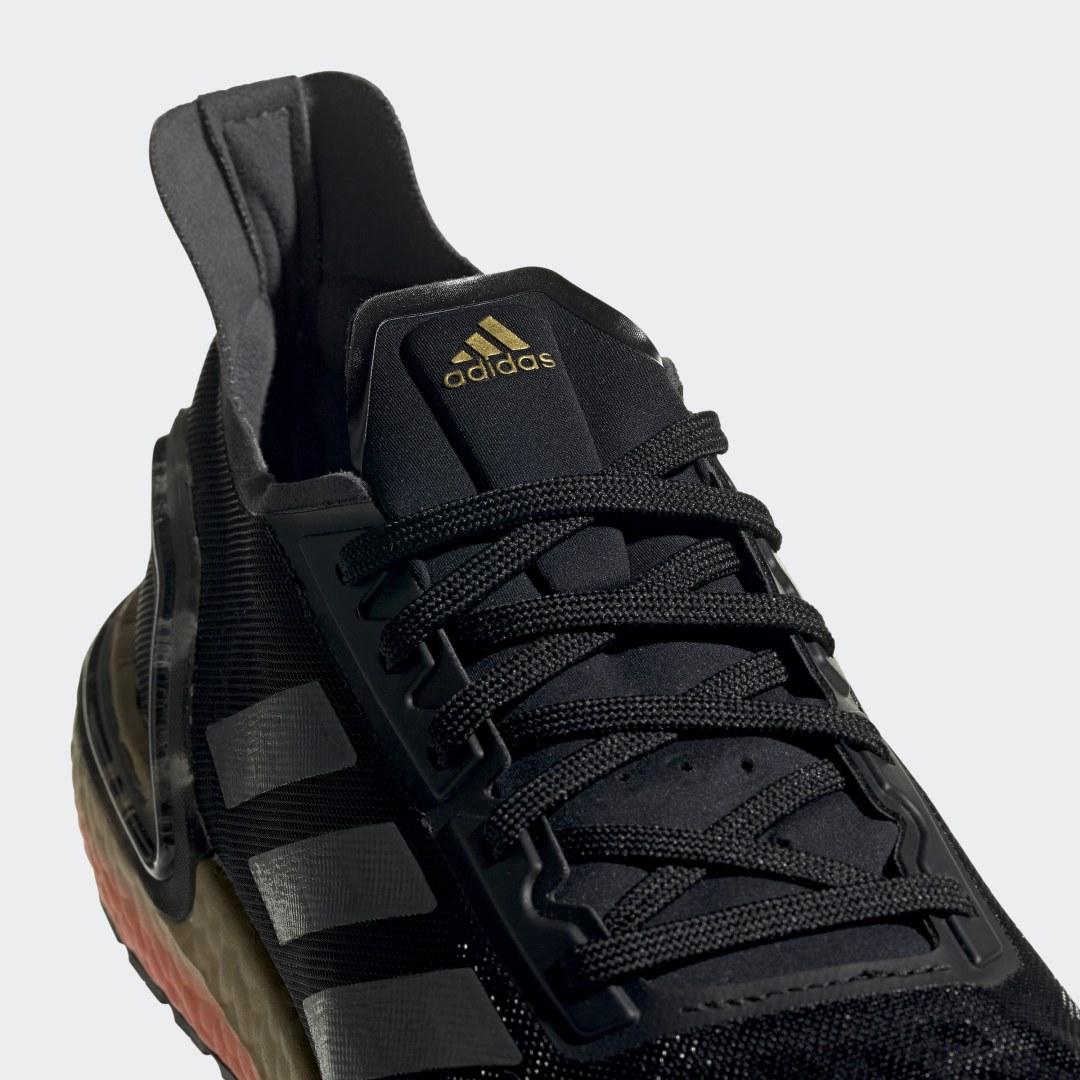 adidas Ultra Boost PB EG0430 04