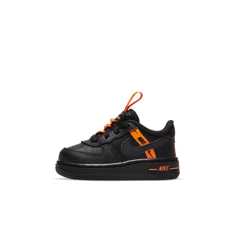 Nike Force 1 LV8 KSA CT4682-001 01