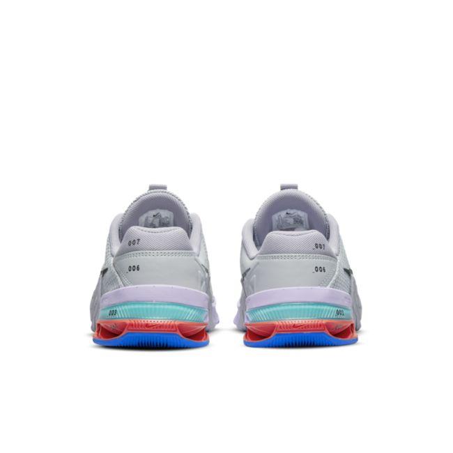 Nike Metcon 7 CZ8281-005 04
