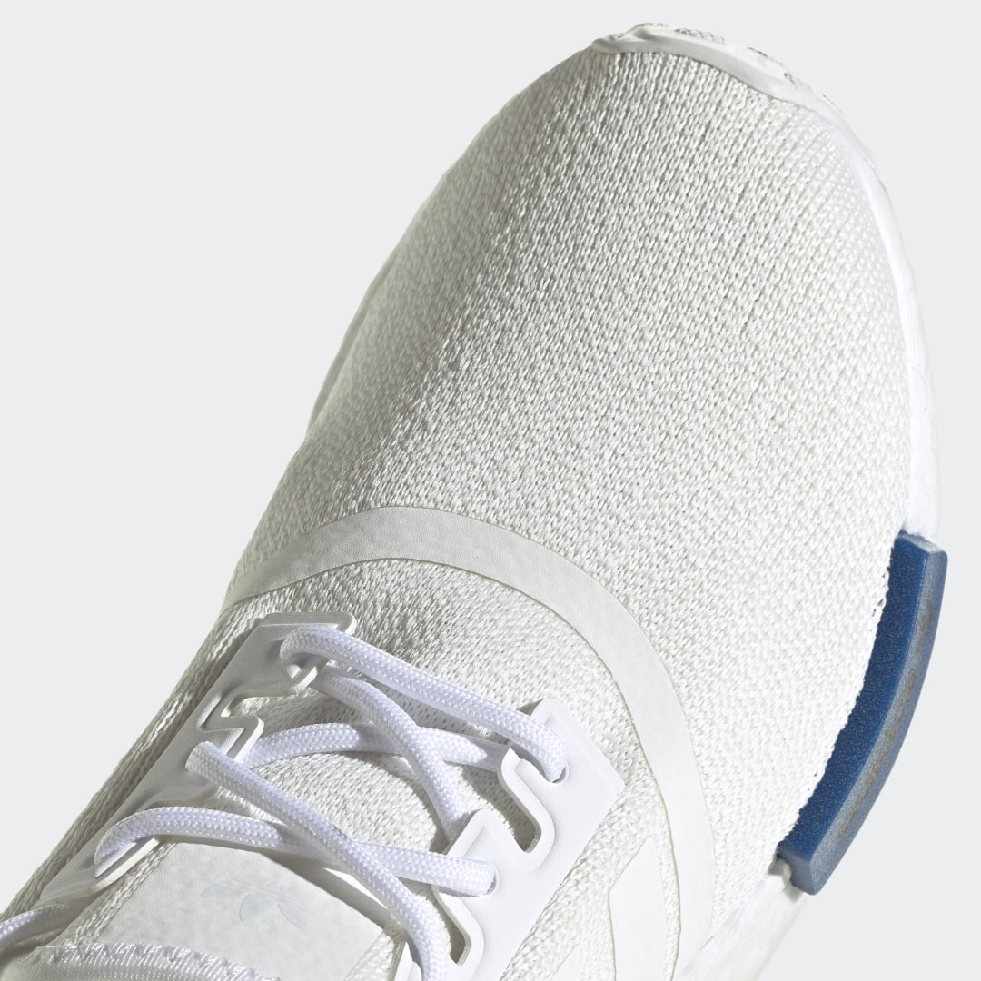 adidas NMD_R1 Refined H02321 04