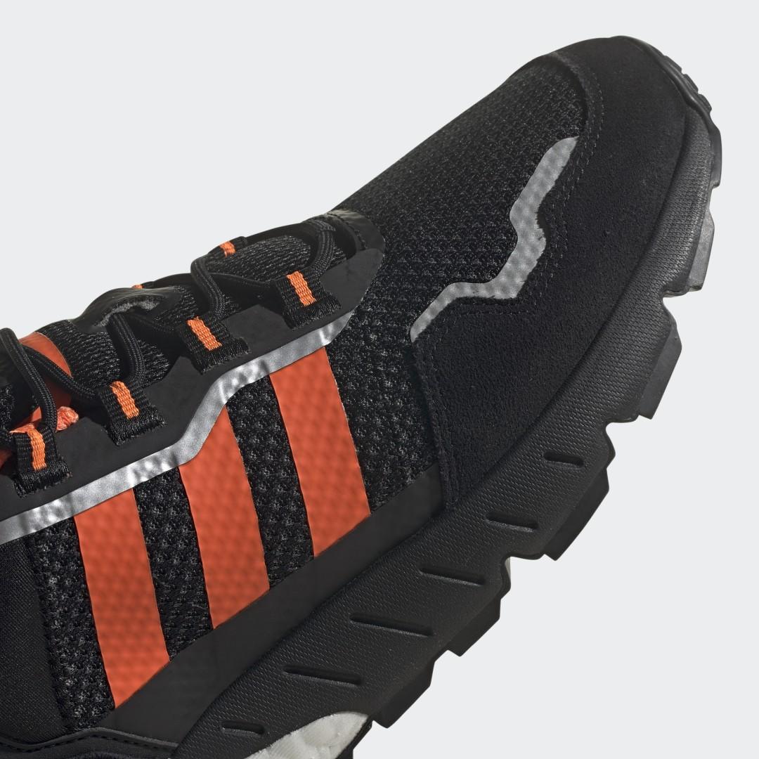 adidas ZX 1K Boost H00428 05