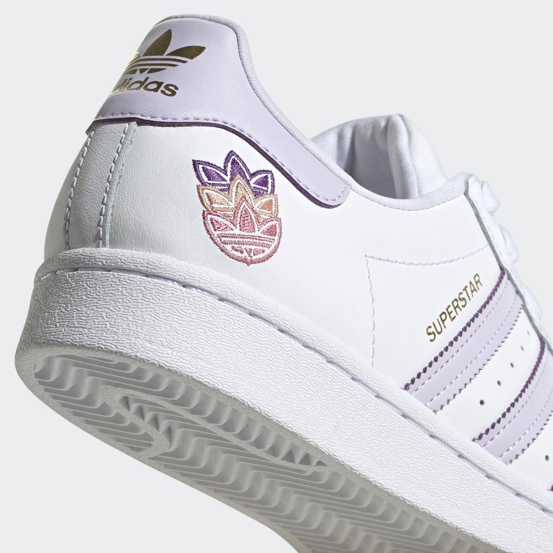 adidas Superstar GZ8143 04