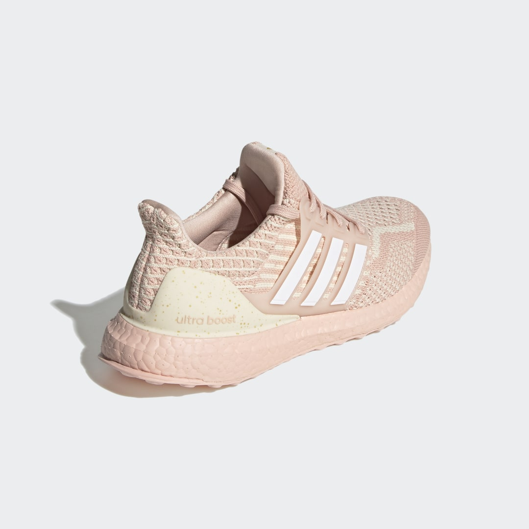 adidas Ultra Boost 5.0 DNA GY8534 02