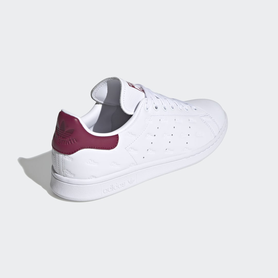 adidas Stan Smith EF5005 02