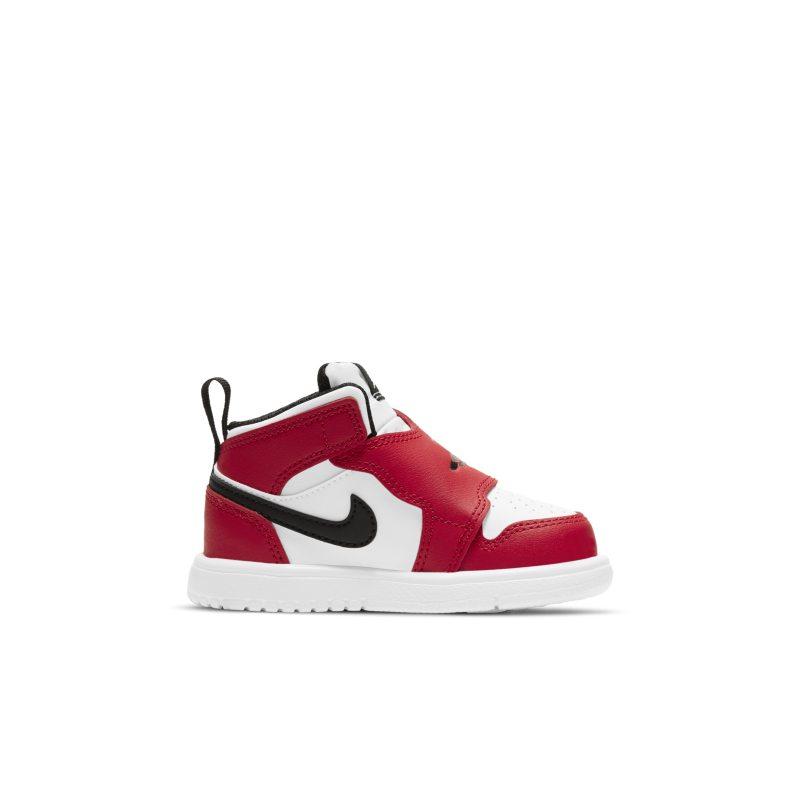 Sky Jordan 1 BQ7196-106 03