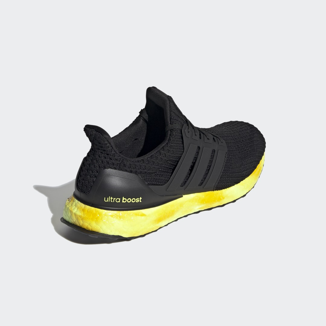 adidas Ultra Boost 4.0 DNA GZ8814 02
